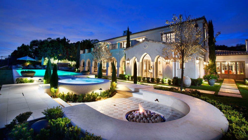 Luxury Homes For Sale Arizona